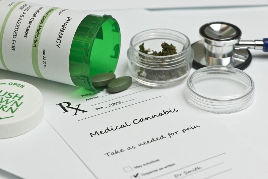 medical_marijuana__credit_sherry_yates_young__shutterstock.com_.jpg