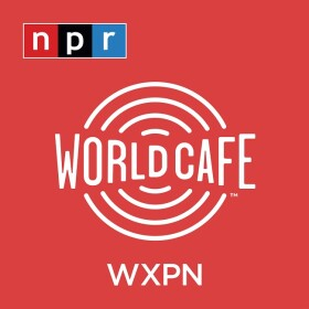 world-cafe-tile.jpg