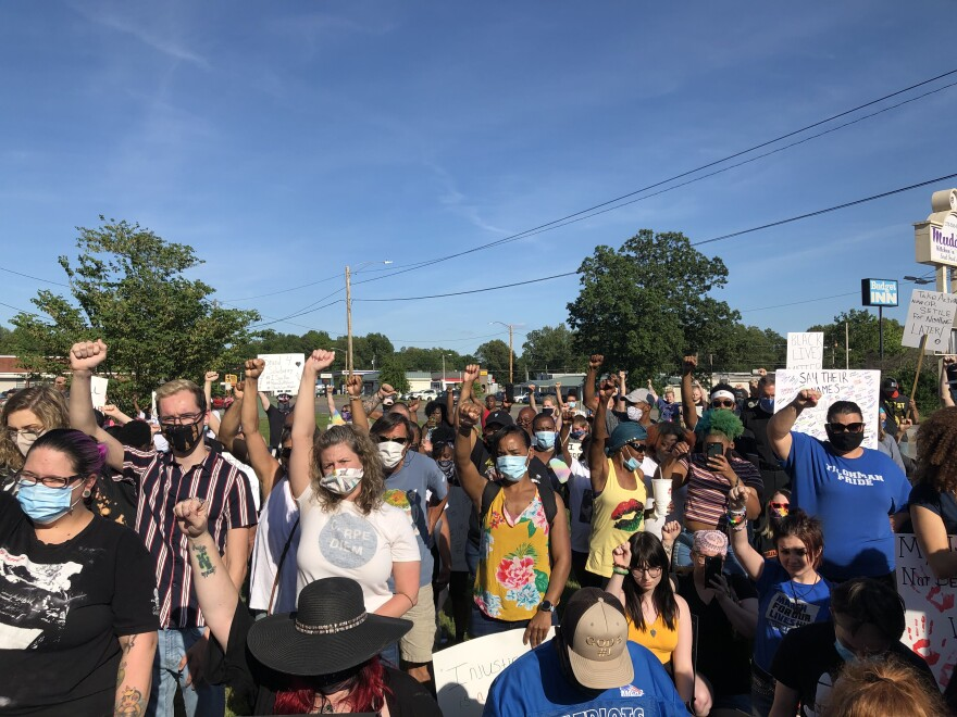 BLM Noble Park Protest.jpg