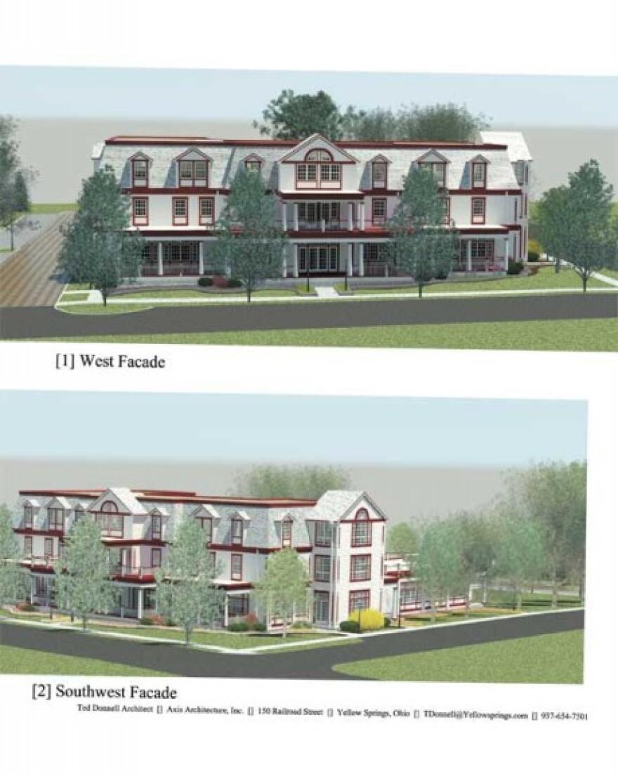 Mills-Park-Hotel-Yellow-Spr-460x576.jpg