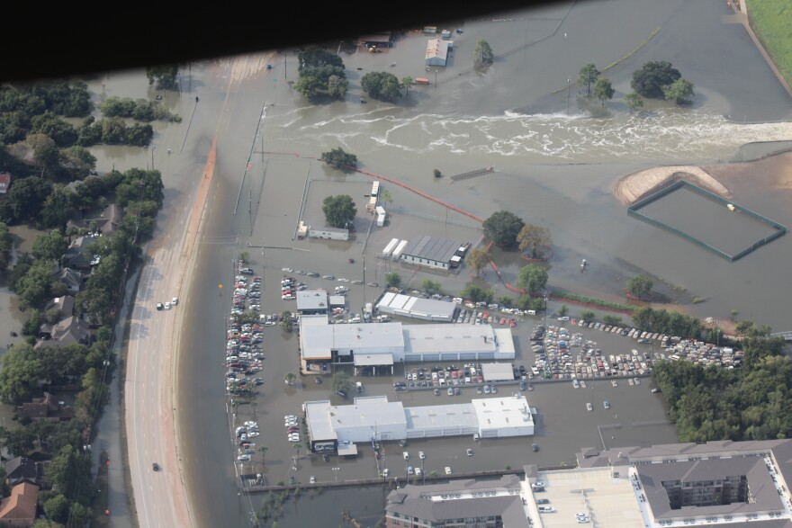 Houston-Flooding-Harvey-Helicopter-Palacios-090617.JPG