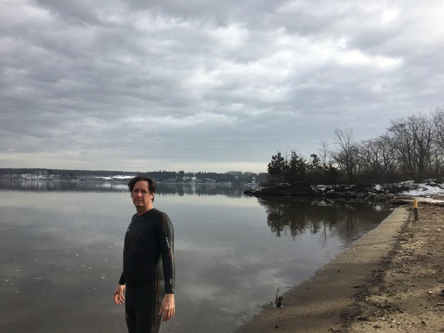 Trey-Hudson_River-Xmas_Eve-2020.1.JPG