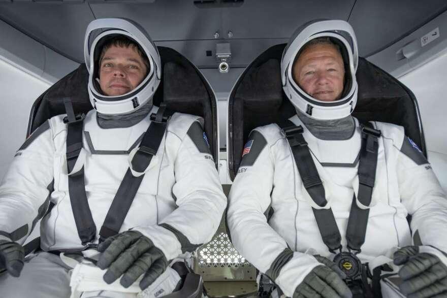 astronauts050520.jpg