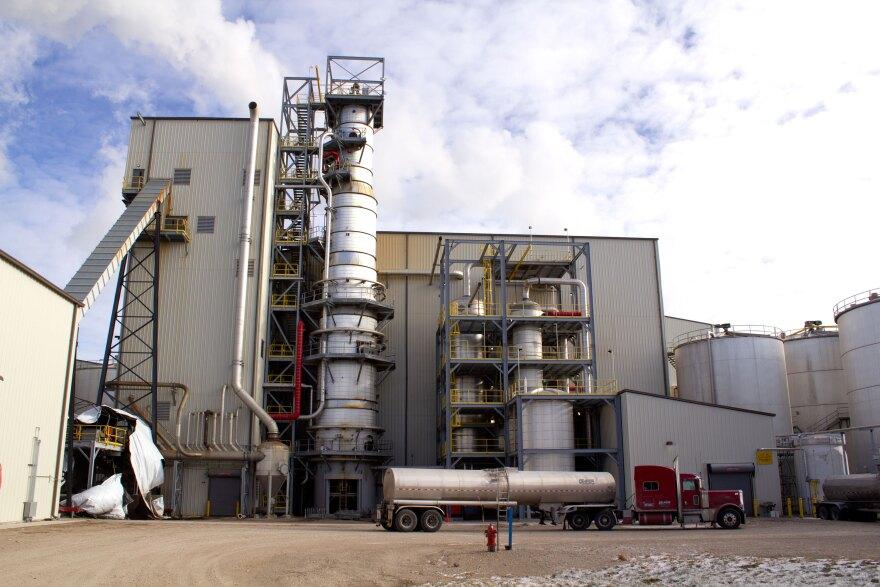 20171206_am-Cellulosic-Plant_0005.jpg