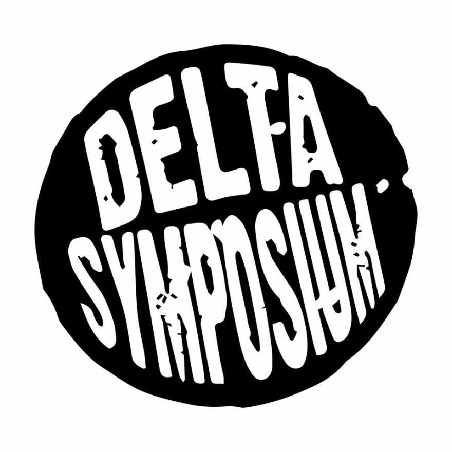 delta_symposium.jpg
