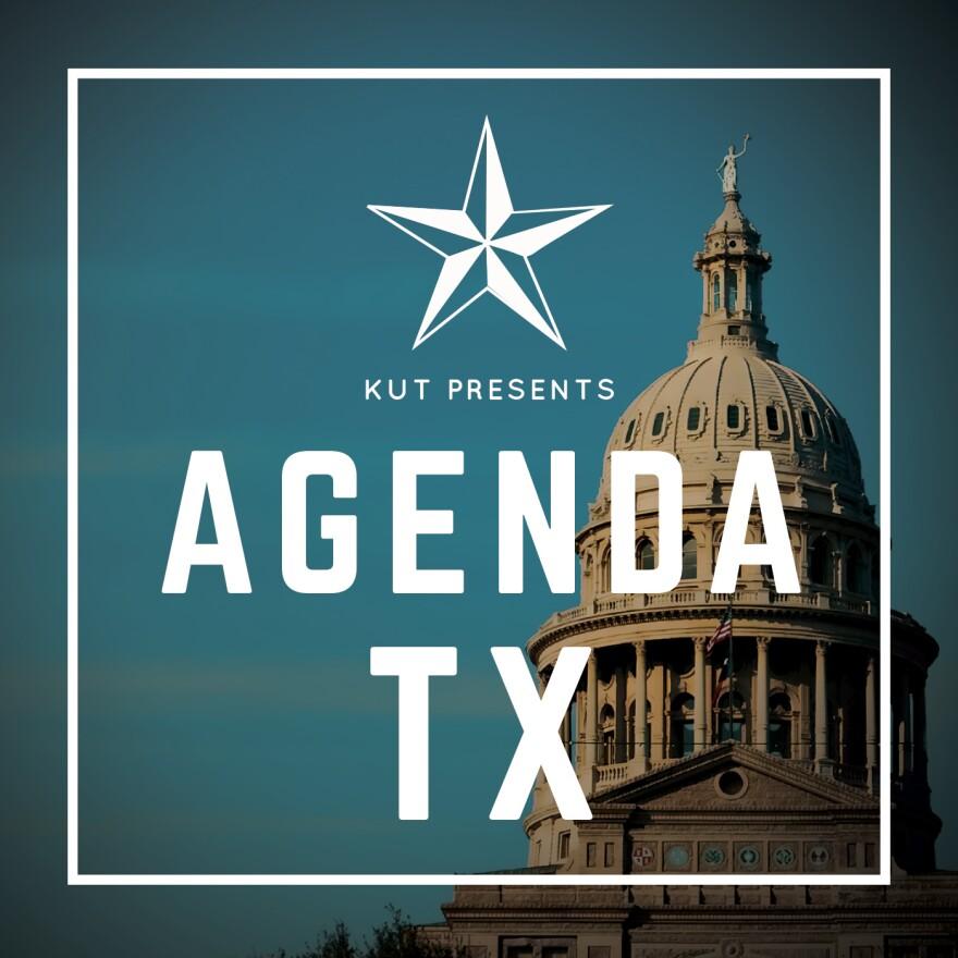 Agenda_Texas_high-res.jpeg