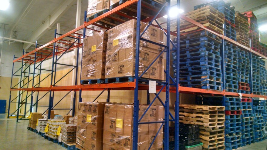 food_bank_warehouse__2_.jpg