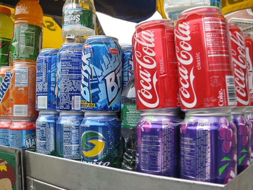 soda_on_shelf.jpg
