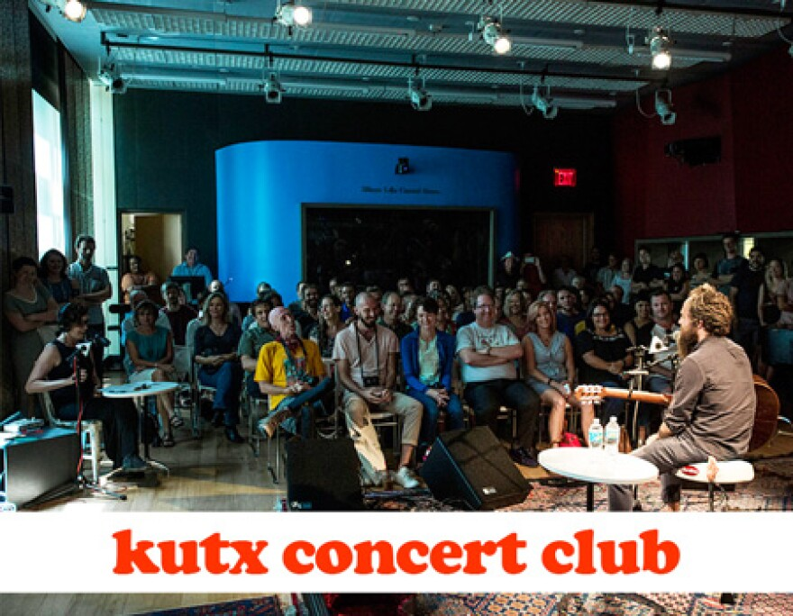 Concert-Club-TEST.jpg