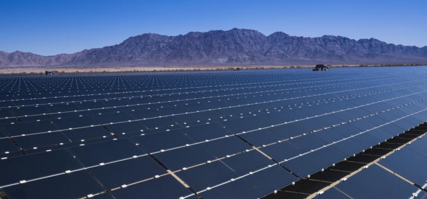 solar_farm.png