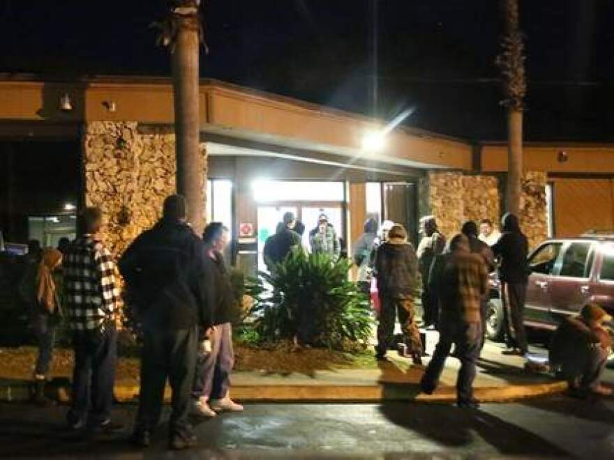 Daytona Methadone Treatment Center.jpg