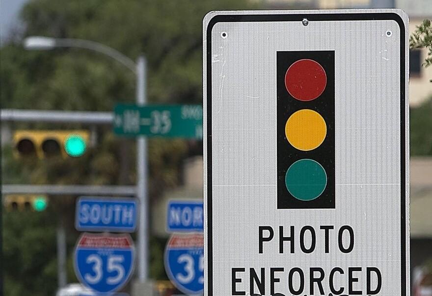 traffic_camera_2.jpg