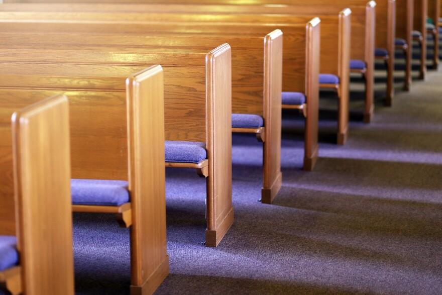 church1_iStock_040320.jpg