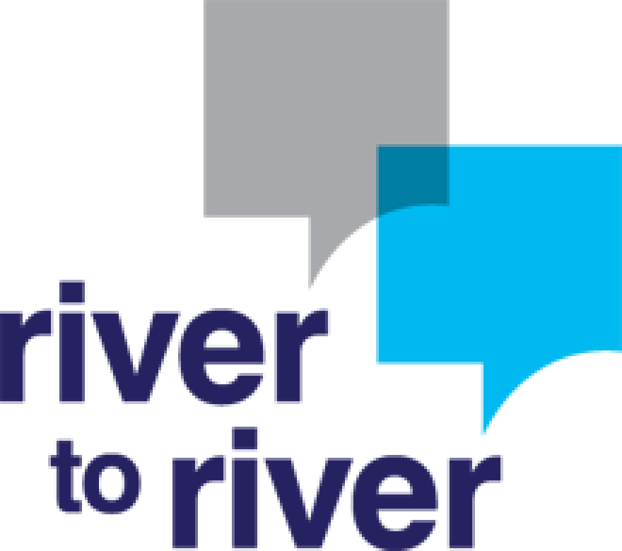 River_to_River.png