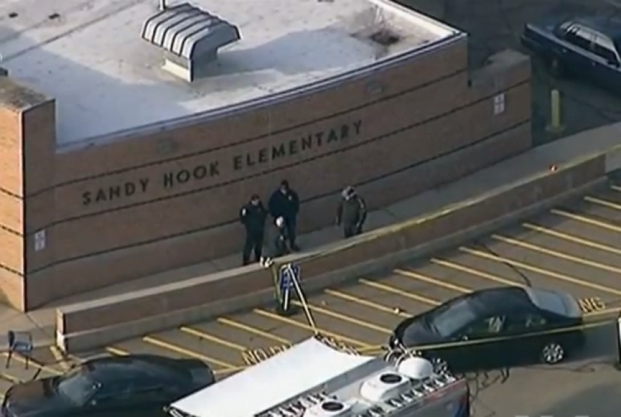 sandy_hook_elementary.png