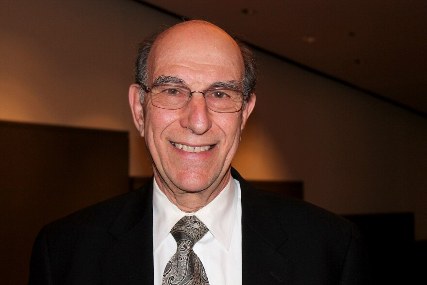 Richard Rothstein is a researcher with the Economic Policy Institute. He is based in Berkeley, California.