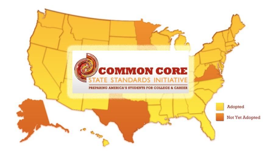commoncore1_0.jpg