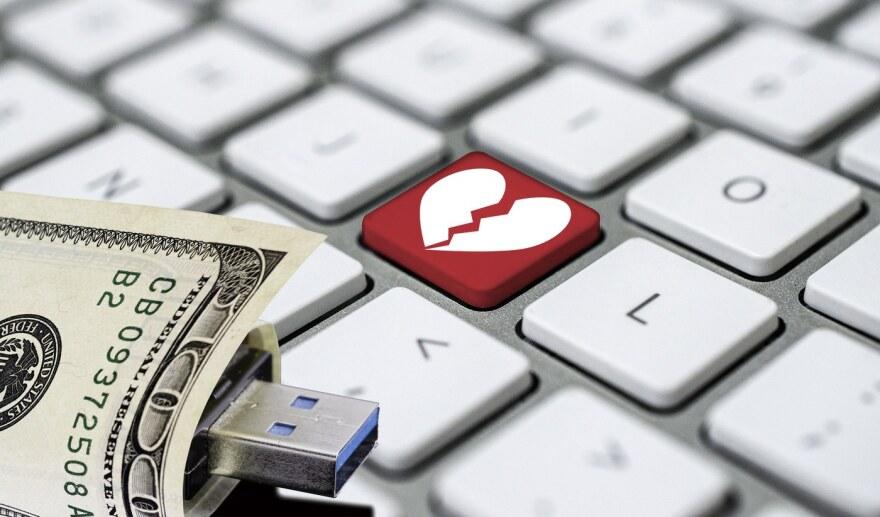 sweetheart_scams.jpg