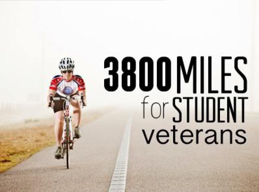 kiersten_3800_miles_for_stu_vets.jpg