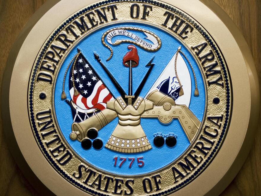 When the U.S. military had to fill a shortage of translators, combat medics, and nurses for the wars in Afghanistan and Iraq, the Department of Defense began the Military Accessions Vital to the National Interest program, or MAVNI, in 2009. It hired many immigrants for those positions and offered a fast track to U.S. citizenship.