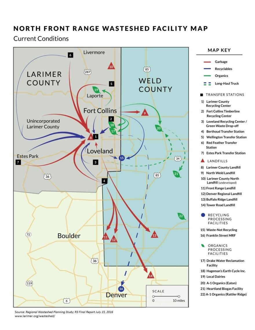 north-fr-ws-facility-map.jpg