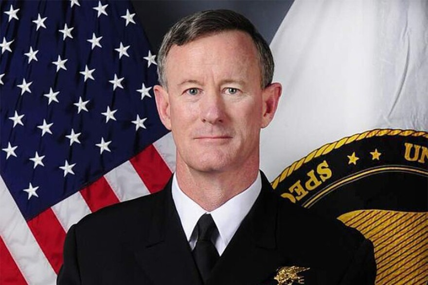 ADM_William_H._McRaven_2012_copy_jpg_800x1000_q100.jpg