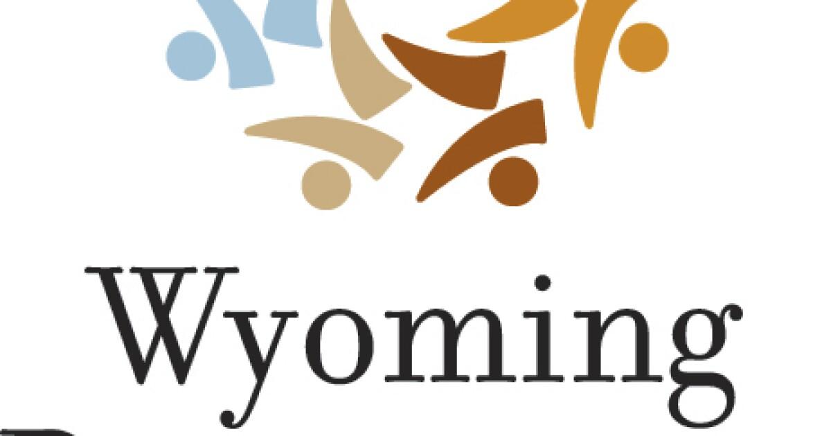 wdh logo only 0.