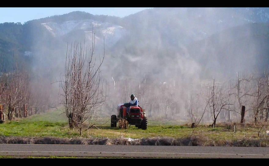 pesticide_spray_cloud_still_from_video_by_tom_hitchcock_sc0yf1.png