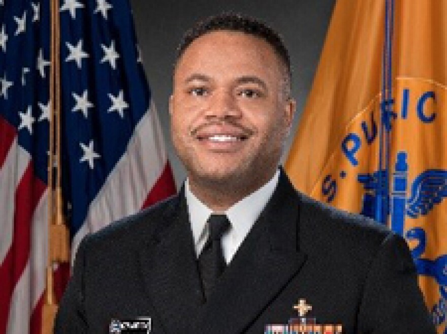 Police said the body of CDC epidemiologist Timothy Cunningham was found along the banks of an Atlanta river seven weeks after he vanished. Foul play is not suspected, but questions remain unanswered.
