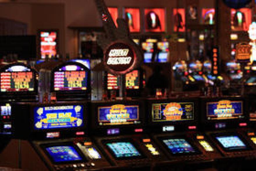 3-3-15_Gambling.jpg