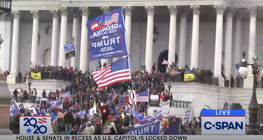 2021-01-06_DCProtest_CSPAN.png