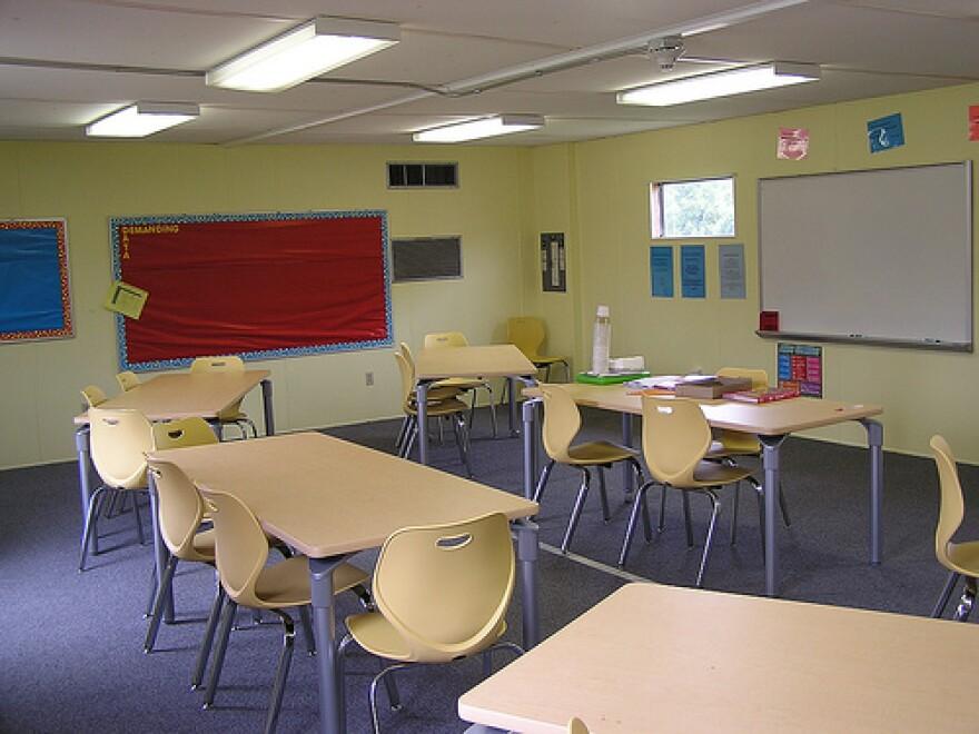 charterschoolclassroomhdes.copeland.jpg