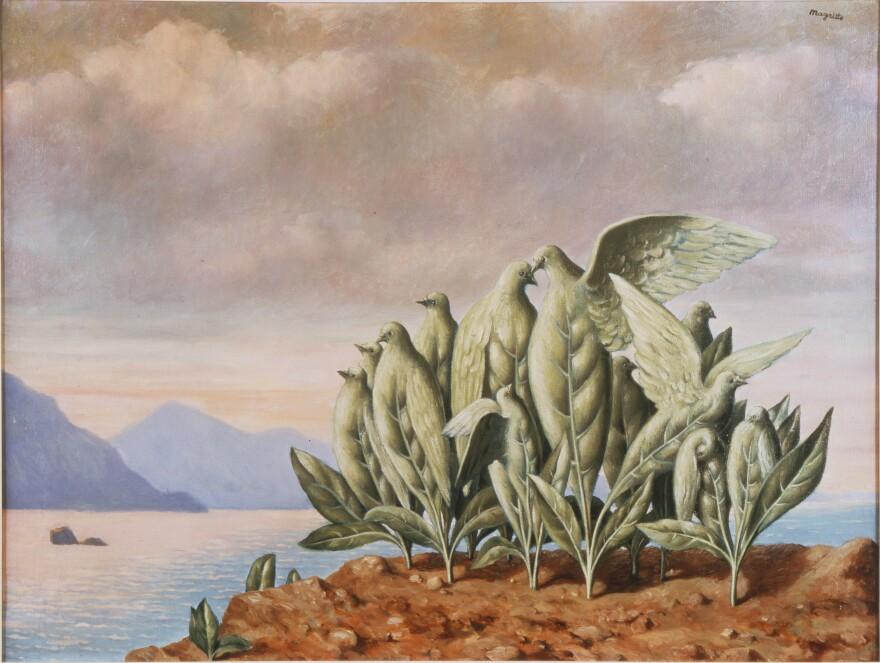 magritte_-_treasure_island.jpg