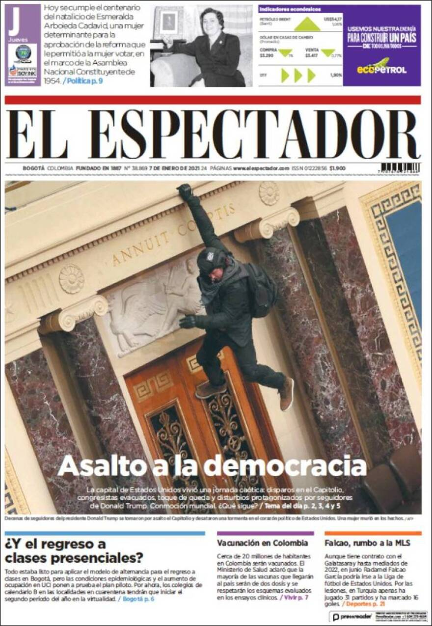 El Espectador Colombia.jpg