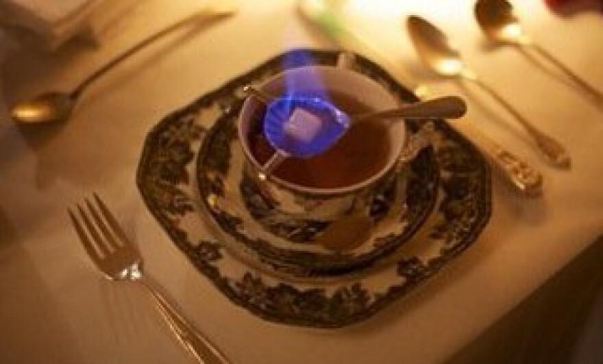 flaming-tea.jpg