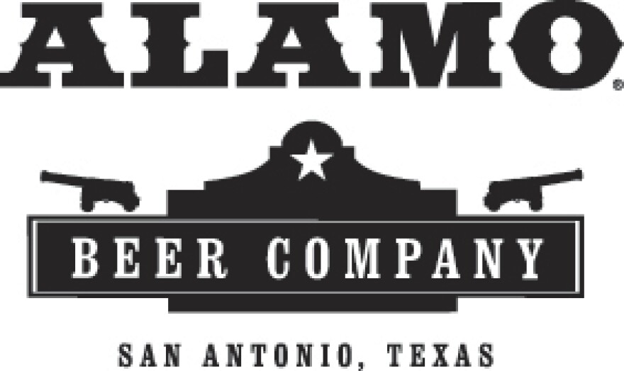 alamo_beer_co-small.jpg