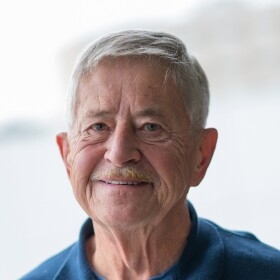 Jim Althoff