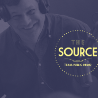 the source promo_dave.png
