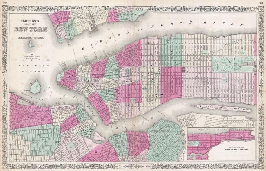 1865_Johnson_Map_of_New_York_City_and_Brooklyn_-_Geographicus_-_NewYorkCity-johnson-1865.jpg