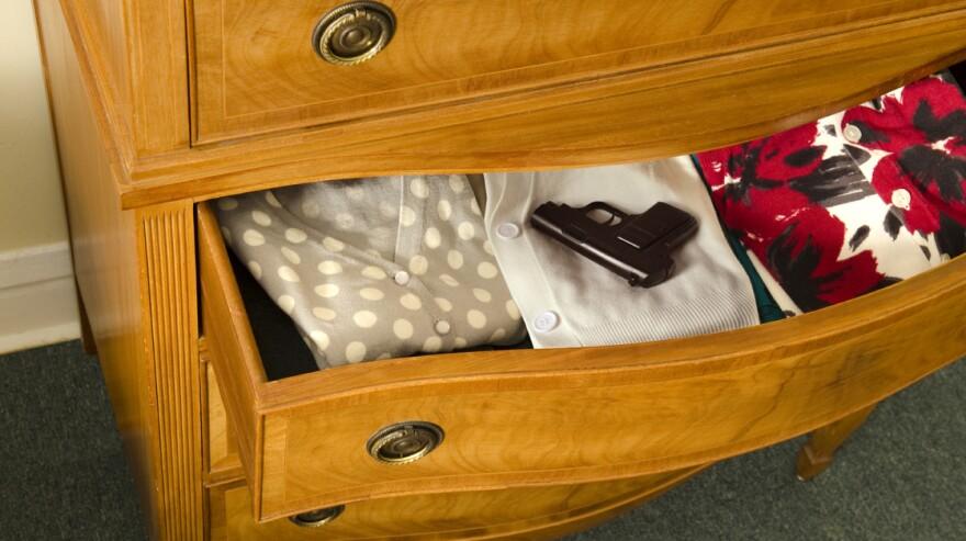 gun-in-drawer_wide-73e6c02e6c9ca28e6d461f2a1fd5a0ce7292cf51-s40.jpg
