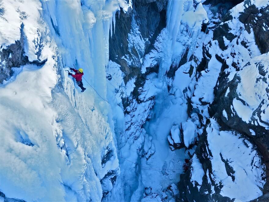 ice_climbing._photo_credit__daniel_chehayl.jpg