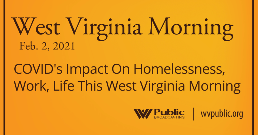 020221 Copy of West Virginia Morning Template - No Image.png