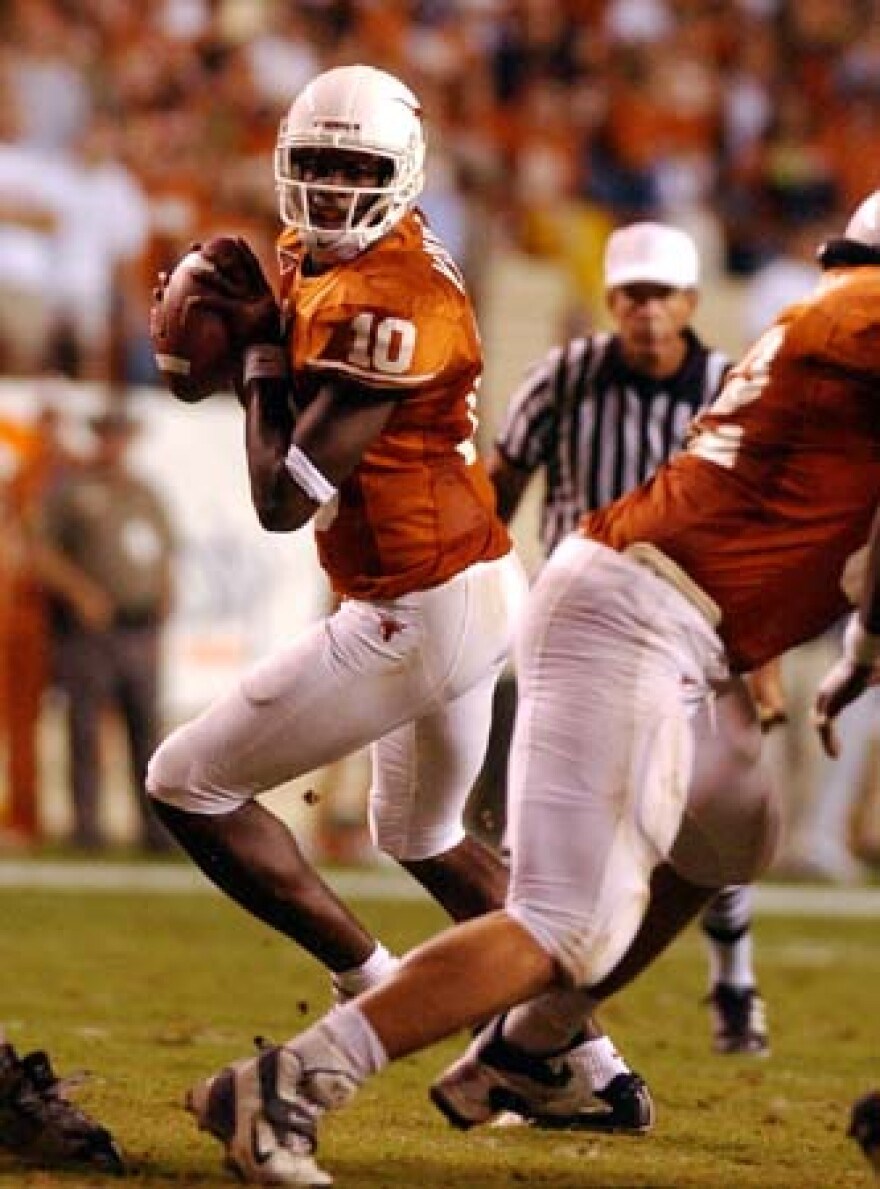 Vince_Young_Pic_From_UT.jpg