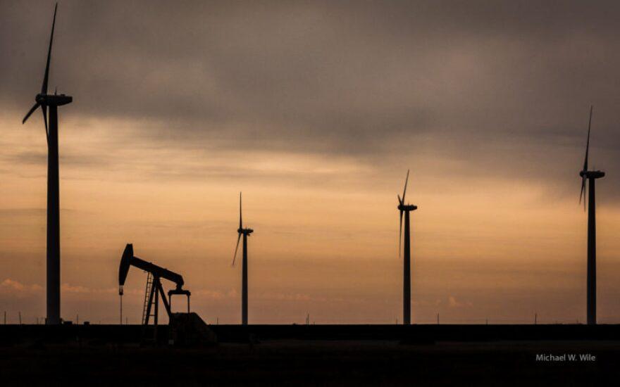 oil-and-wind-1170x731-e1514390688531.jpg