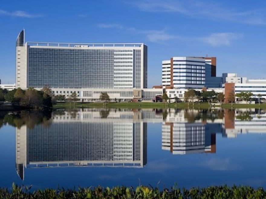 Florida_Hospital_Orlando.jpg