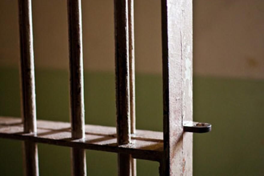 jailbars350Flickrneil_conway.jpg