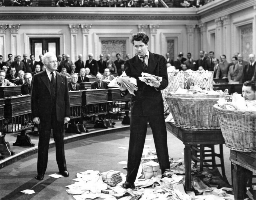 Claude_Rains_and_James_Stewart_in_Mr._Smith_Goes_to_Washington_1939-e1478798354836.jpg