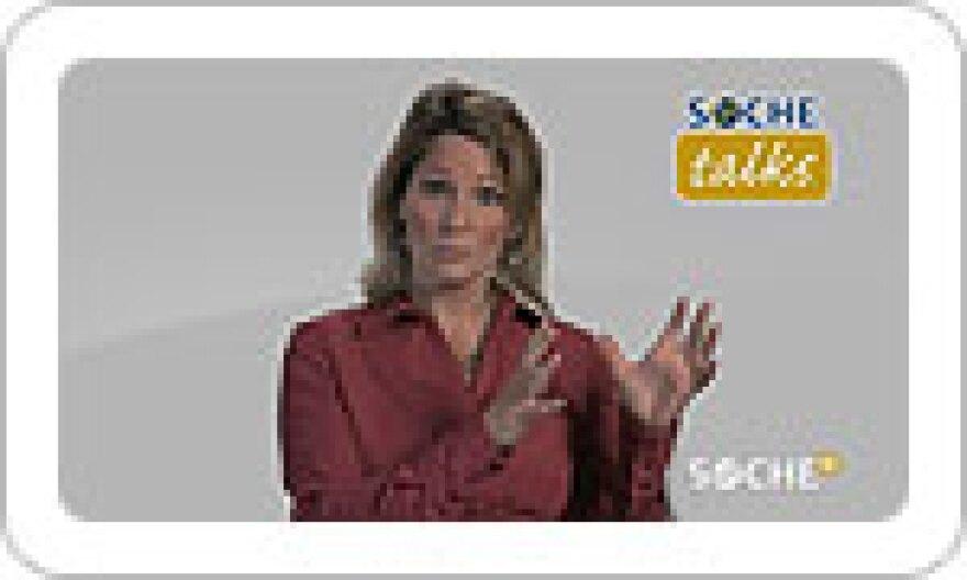 soc-video-thumb-polanka0811.jpg