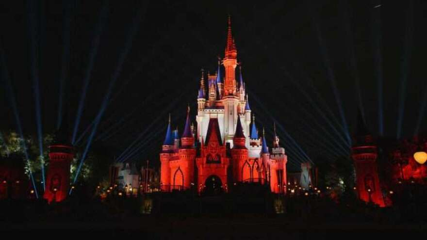 DisneyMagicKingdom_DisneyParkBlogsWMFE_020821.jpg