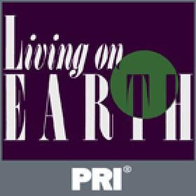 livingon_earth.jpg